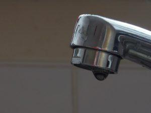 fix-leaking-taps