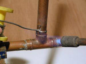 leaking-pipe-repairs