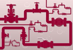 pipeline-diagram