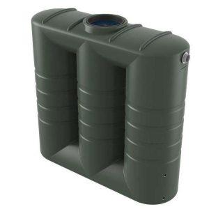 rainwater-tanks